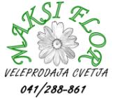 Maksi Flor