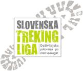 Slovenska Treking Liga