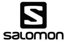 Salomon_mali