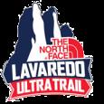 logo_Lavaredo