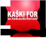Tekaški forum