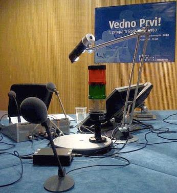 studio-radio-slovenija