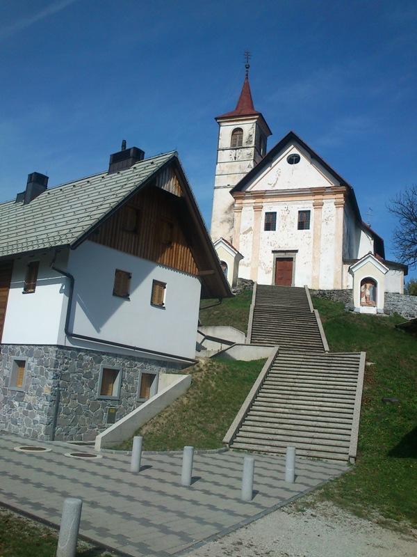 Sv. Mohor