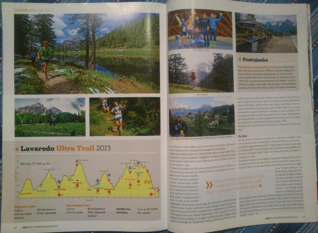 Lavaredo Ultra Trail 2013_TekPlus_3
