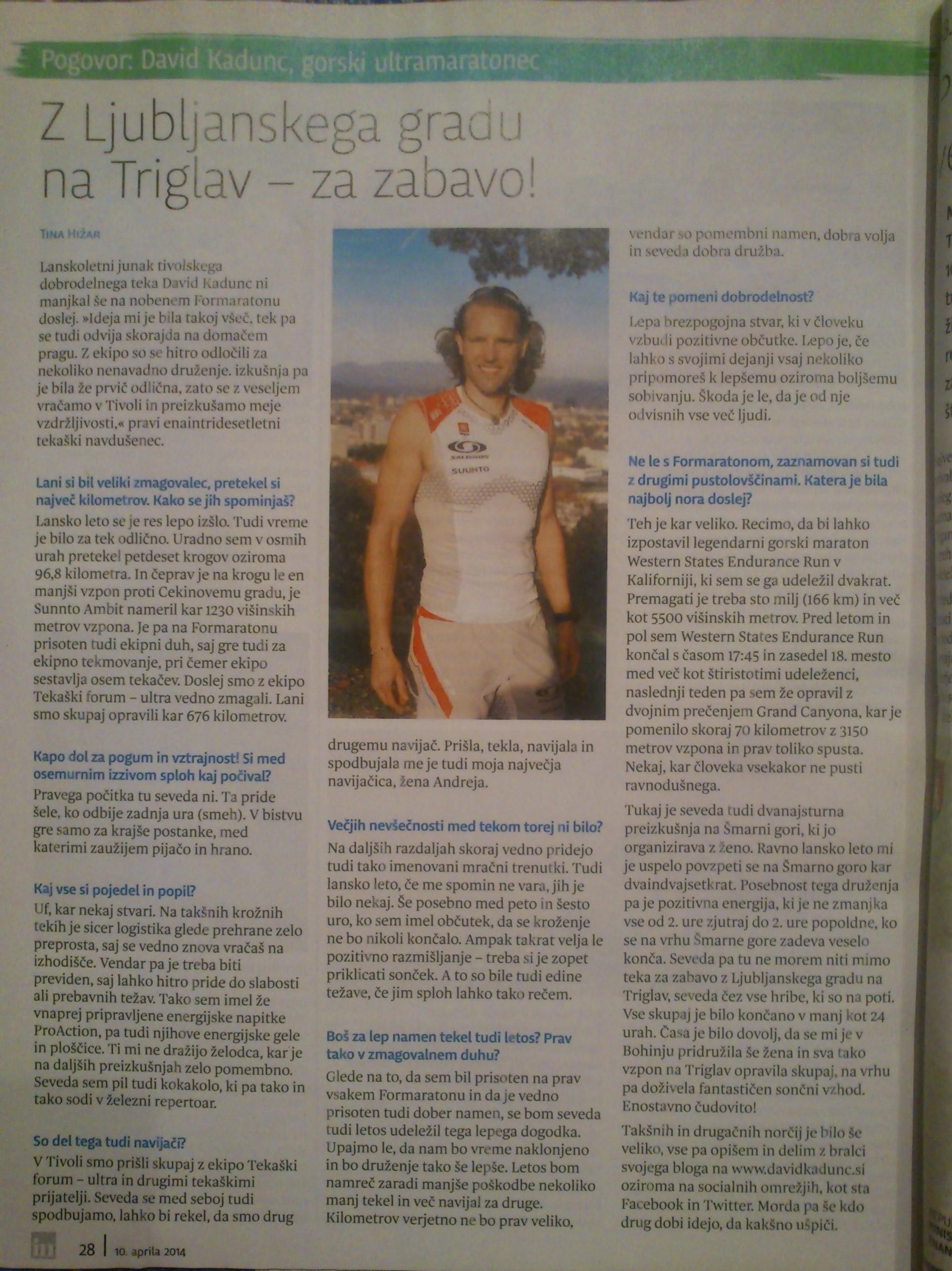 Dnevnik_In_Intervju_Formaraton 2014